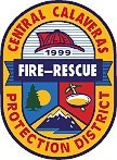 Central Calaveras Fire-Rescue