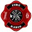 Central Calaveras Fire Live Scanner