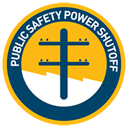 Public Safety Power Shutoff